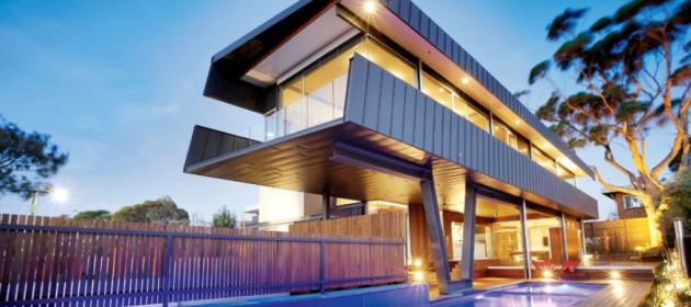 Beaumaris Dream House - Image 1