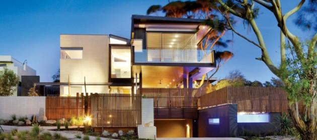 Beaumaris Dream House - Image 3