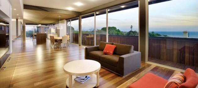 Beaumaris Dream House - Image 4