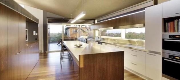 Beaumaris Dream House - Image 5