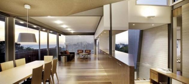 Beaumaris Dream House - Image 6