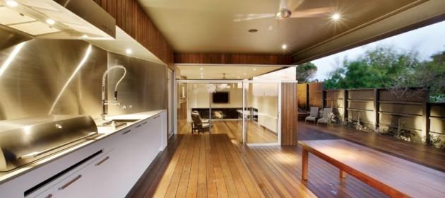 Beaumaris Dream House - Image 7
