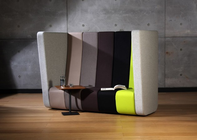 dilim-seating-1