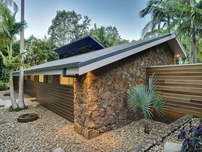 Marvelous House in Byron, Australia - Image 10