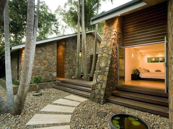 Marvelous House in Byron, Australia - Image 11