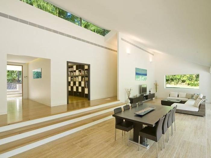 Marvelous House in Byron, Australia - Image 4