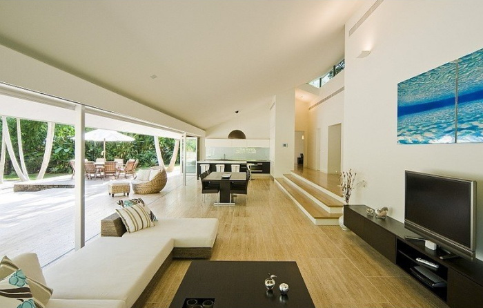 Marvelous House in Byron, Australia - Image 5
