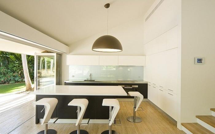 Marvelous House in Byron, Australia - Image 7