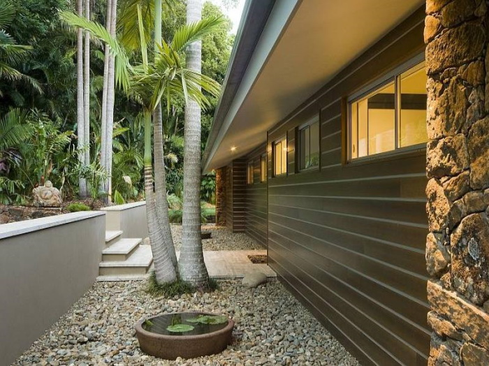 Marvelous House in Byron, Australia - Image 8
