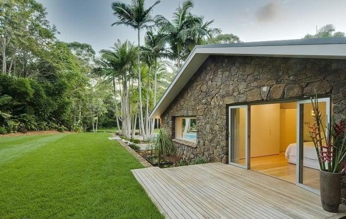 Marvelous House in Byron, Australia - Image 9