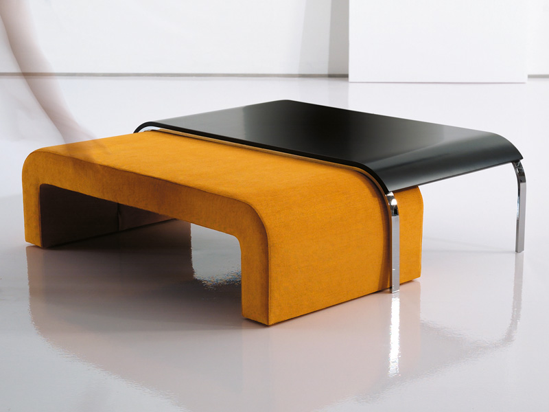 Ñ Table - Image 1
