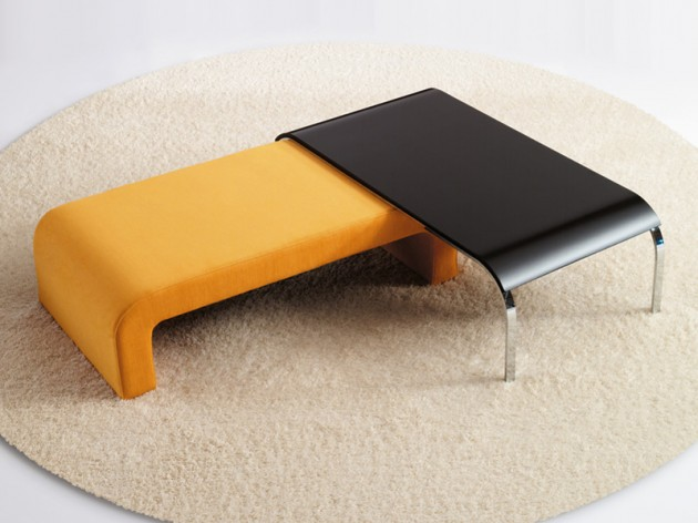 Ñ Table - Image 2