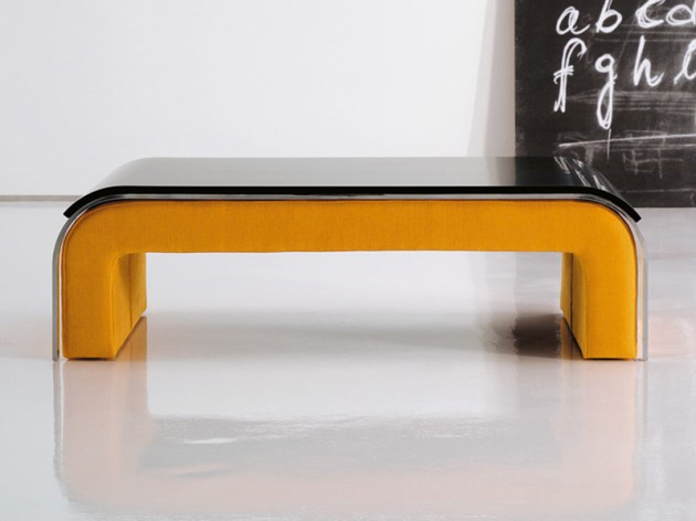 Ñ Table - Image 3