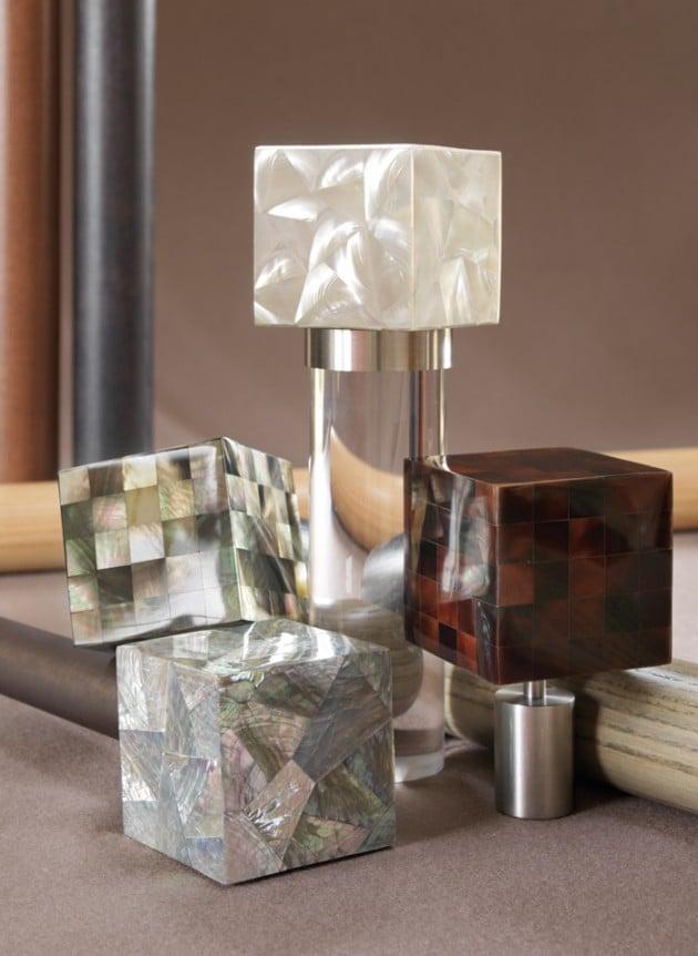 Riva Cube - Image 1