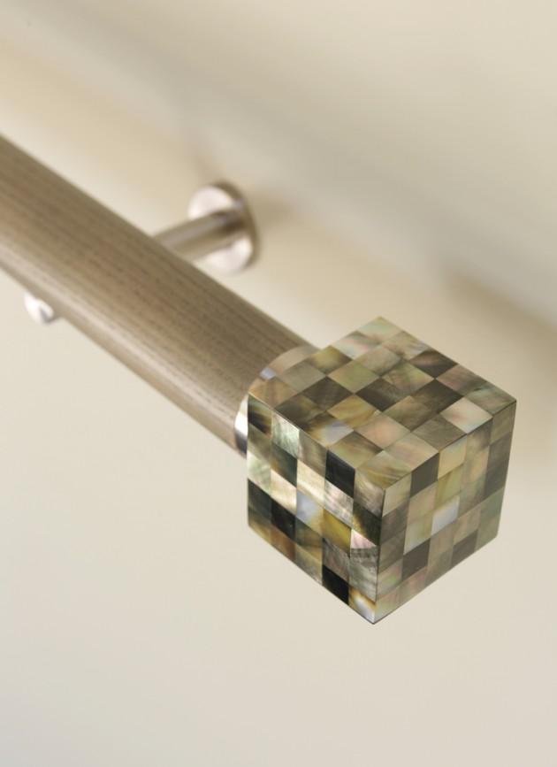 Riva Cube - Image 2