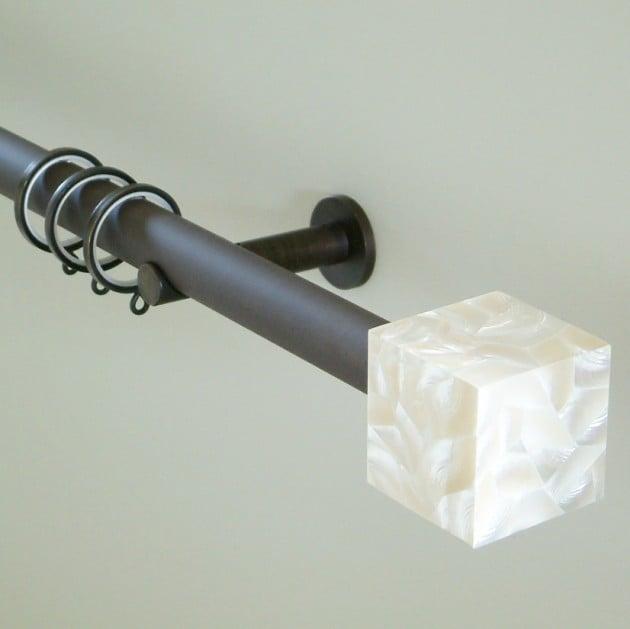 Riva Cube - Image 4