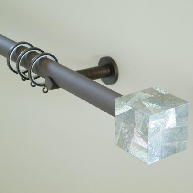 Riva Cube - Image5