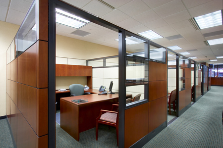 office interior design photos. If Office Interior Design Photos I