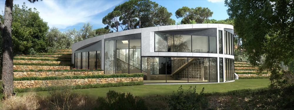 baabdat-residence-1