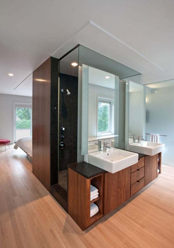 contemporary dream home with amazing interiors