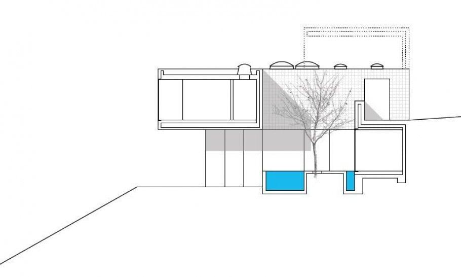 Minimalist Dream House Plan