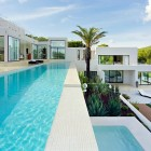 Casa Jondal 01 140x140 Casa Jondal, Dream House in Ibiza, Spain / PHOTOGRAPHY JAMES SILVERMAN