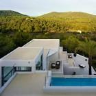 Casa Jondal 02 140x140 Casa Jondal, Dream House in Ibiza, Spain / PHOTOGRAPHY JAMES SILVERMAN