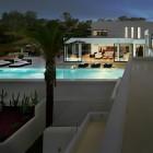 Casa Jondal 03 140x140 Casa Jondal, Dream House in Ibiza, Spain / PHOTOGRAPHY JAMES SILVERMAN