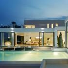 Casa Jondal 04 140x140 Casa Jondal, Dream House in Ibiza, Spain / PHOTOGRAPHY JAMES SILVERMAN