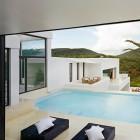 Casa Jondal 06 140x140 Casa Jondal, Dream House in Ibiza, Spain / PHOTOGRAPHY JAMES SILVERMAN
