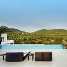 Casa Jondal 07 140x140 Casa Jondal, Dream House in Ibiza, Spain / PHOTOGRAPHY JAMES SILVERMAN