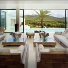 Casa Jondal 08 140x140 Casa Jondal, Dream House in Ibiza, Spain / PHOTOGRAPHY JAMES SILVERMAN