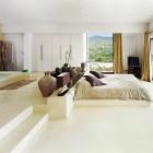 Casa Jondal 10 140x140 Casa Jondal, Dream House in Ibiza, Spain / PHOTOGRAPHY JAMES SILVERMAN