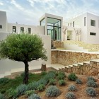 Casa Jondal 13 140x140 Casa Jondal, Dream House in Ibiza, Spain / PHOTOGRAPHY JAMES SILVERMAN
