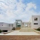 Casa Jondal 14 140x140 Casa Jondal, Dream House in Ibiza, Spain / PHOTOGRAPHY JAMES SILVERMAN