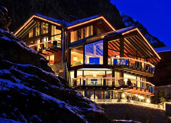 Chalet-Zermatt-2