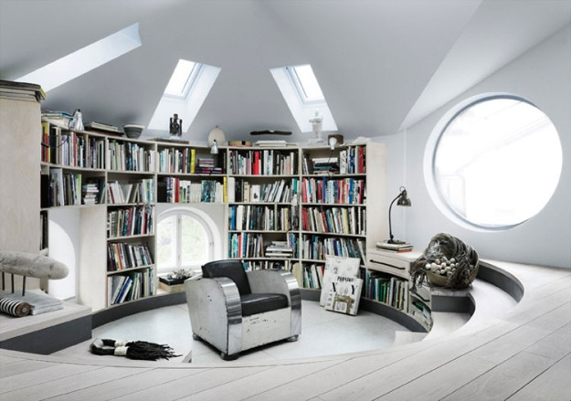 Geometric-Rooftop-Penthouse-in-Stockholm-by-Carouschka-Streijffert-1