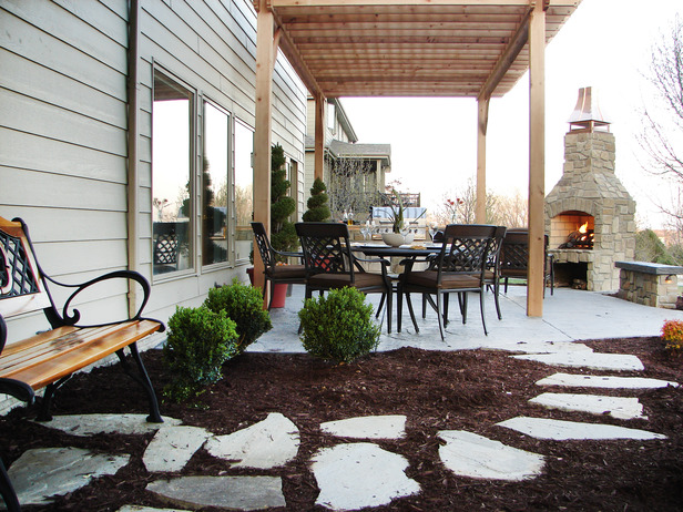 outdoor fireplace inspiration 13 nimvo interior design luxury