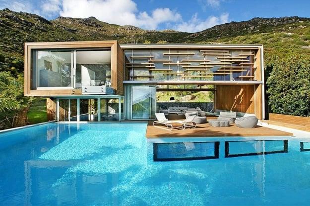 Spa-House-By-Metropolis-Design-1