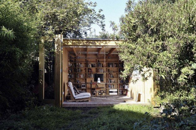 Whimsical-Shed-Work-Space-by-Office-Sian-Architecture-1
