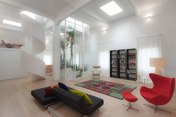 Apartment-Loft-in-Italy-by-BoA-Studio-Architetti-2