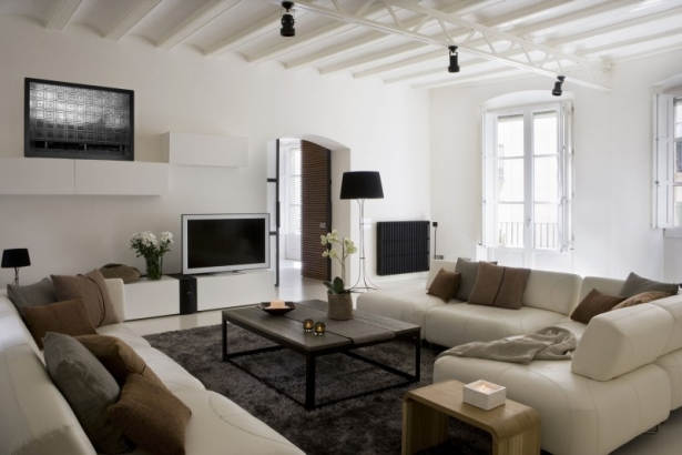Apartment-in-Spain-by-YLAB-Arquitectos-1