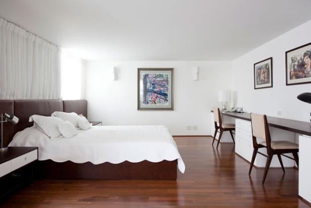Bedroom 11 nimvo interior design luxury homes for 12 12 bedroom designs