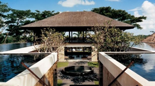 Como-Shambhala-Resort-2