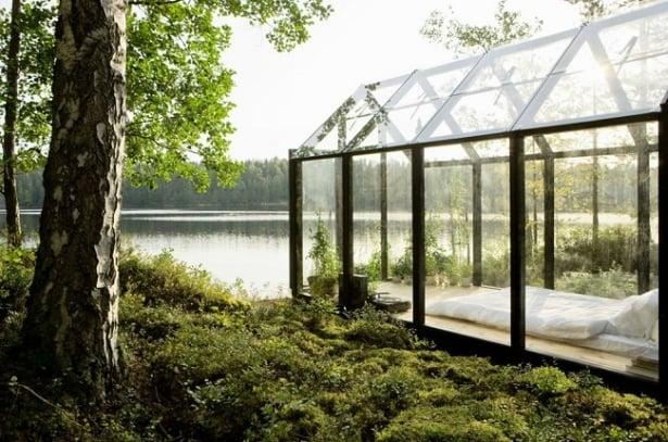 Garden-Shed-Cottage-2