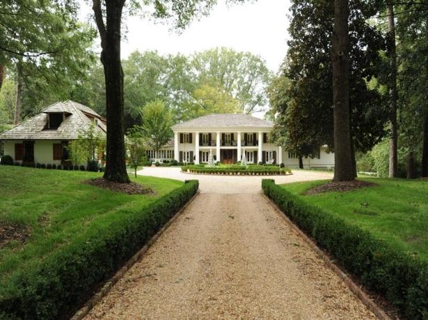 House-in-Atlanta-1