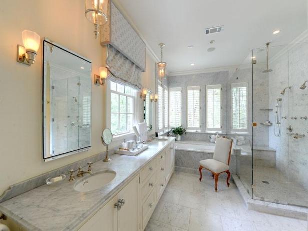 House In Atlanta 15 Nimvo Interior Design Luxury Homes