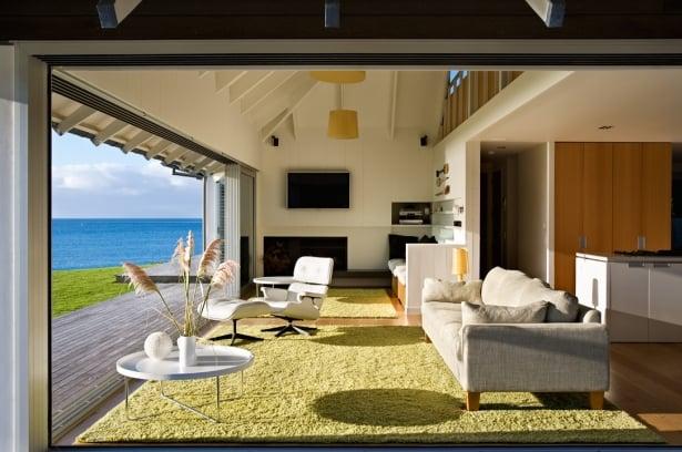 Kuaotunu Beach House For Perfect Holidays