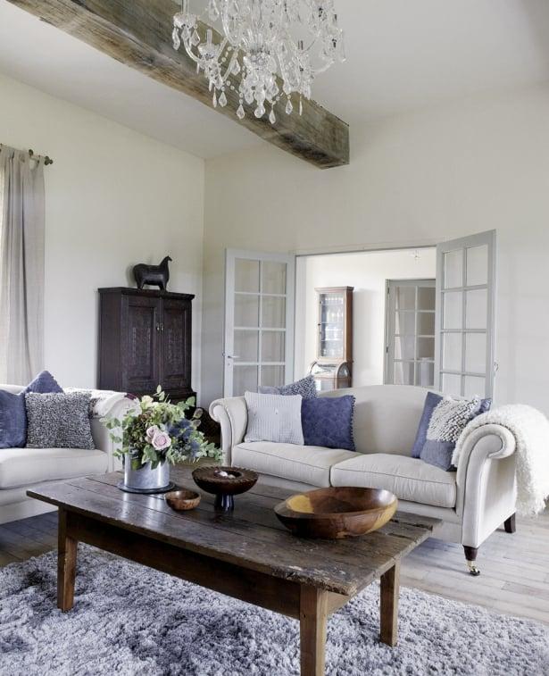luxury home pub living room nimvo interior design luxury homes