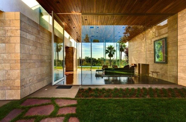 The-Carrillo-Residence-2